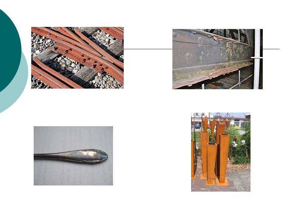 Unterrichtsvorschlag 1.Schwarzwerden von Silber: hierbei können verschiedene Sulfidbildungen aus den Elementen gezeigt werden.