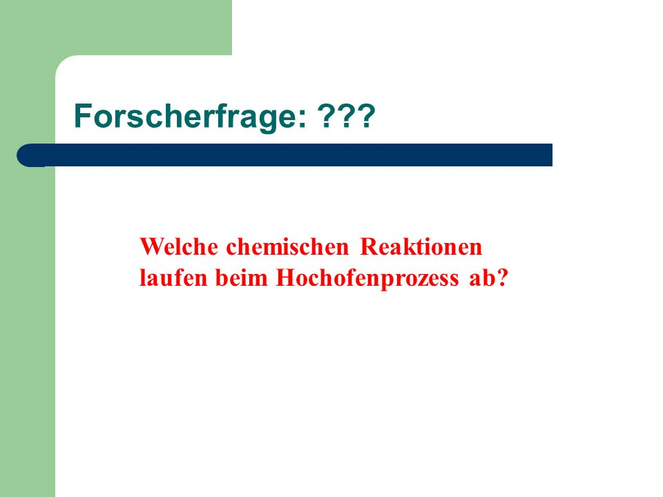 Hochofenanlage bei Völklingen – Saarlouis (Foto: G. Gräber, 9.8.2009) eigentlicher Hochofen Schrägaufzug 3 Winderhitzer (Zylinder) Abstich in der Werk