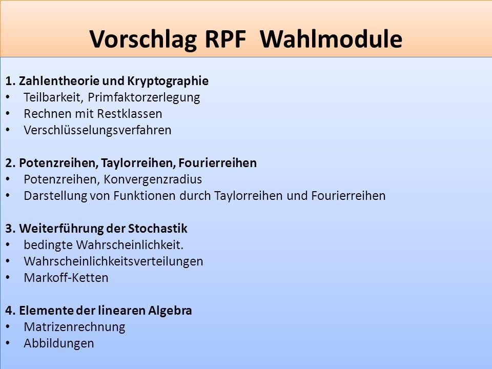 F 4 Vorschlag RPF Wahlmodule 1.
