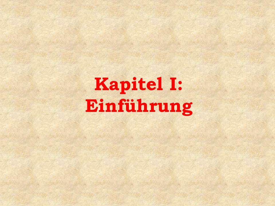 Gliederung: 01.Zur Definition der Verteilungs- und Sozialpolitik 02.