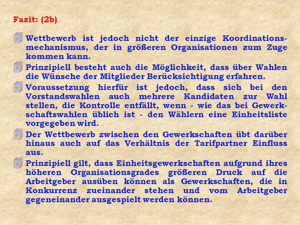 Gliederung: 01.Rolle des Staates in der Lohnpolitik 02.