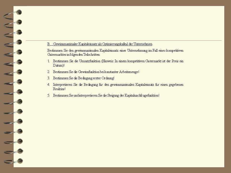 Musterlösung 2.