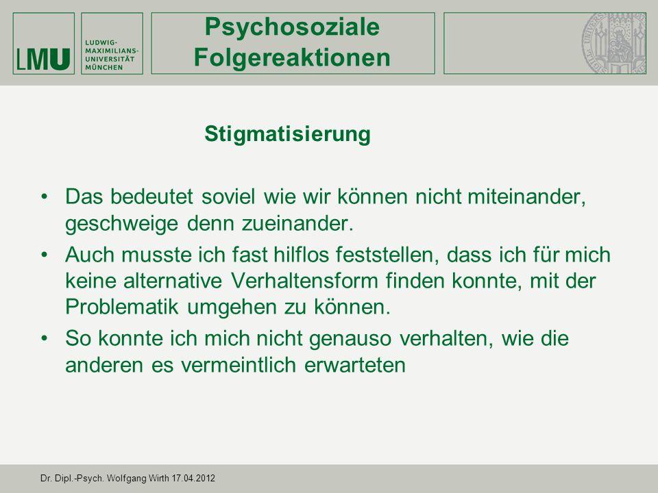 Dr.Dipl.-Psych.