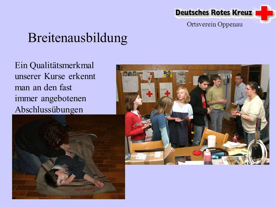 Ortsverein Oppenau Geselliges 3. Tagesausflug in den Thüringer Wald
