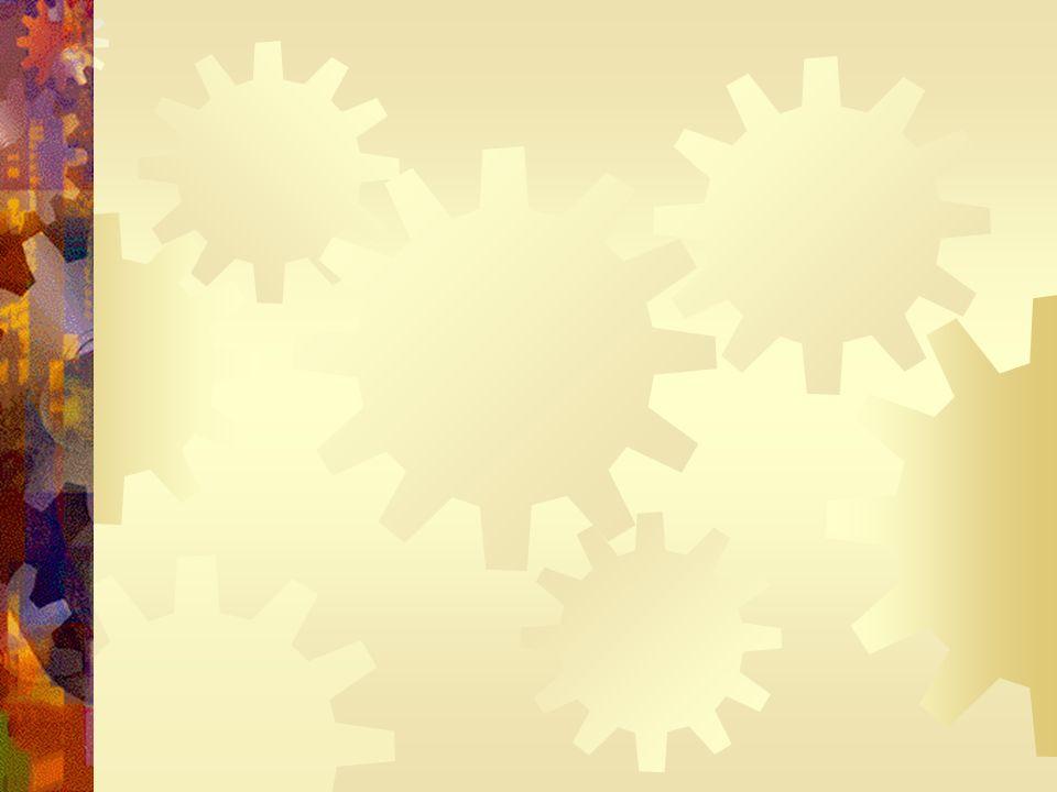 Unternehmensziele GrößeProduk- tivität PrestigeSelbstver- wirklichung MarktanteilEntfaltungRenditeFlexibilität UmsatzGewinnÜberlebenInnovation ImageUmwelt- schonung Einkomm.- sicherung Gewinn- maximierung Kostensen- kung Arbeits- plätze Wachstum