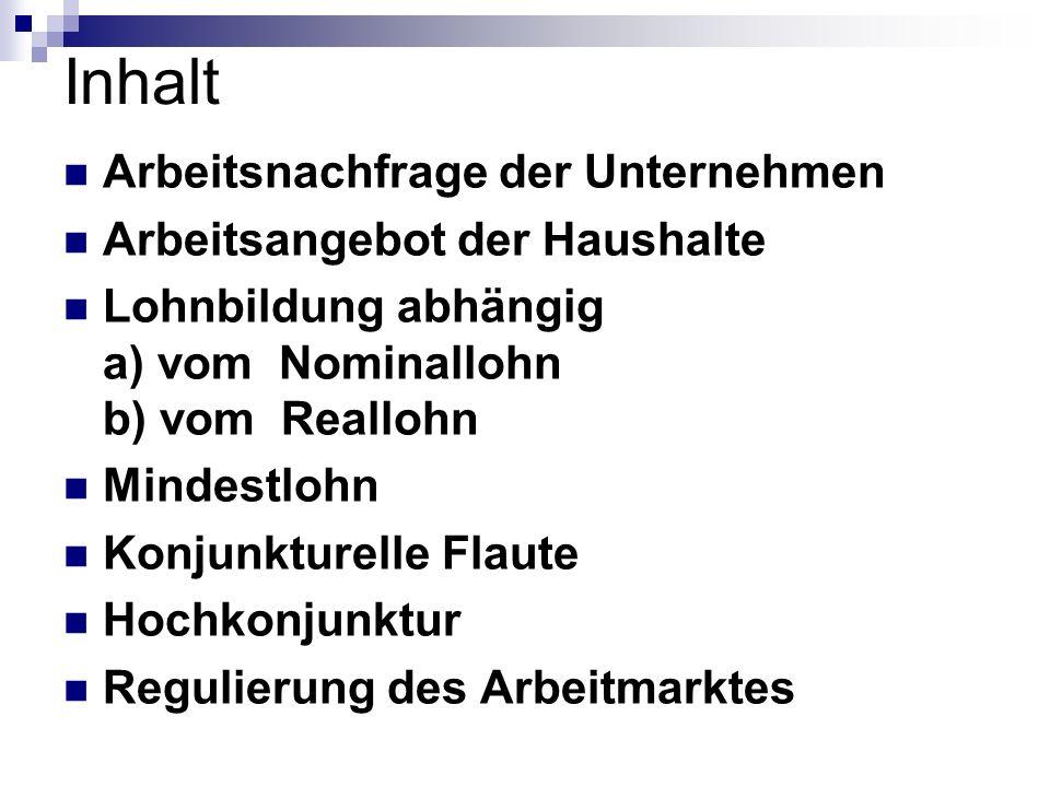 www.wings-of-bocholt.de.vu Name:hugo Passwort:student Vielen Dank für die Aufmerksamkeit!