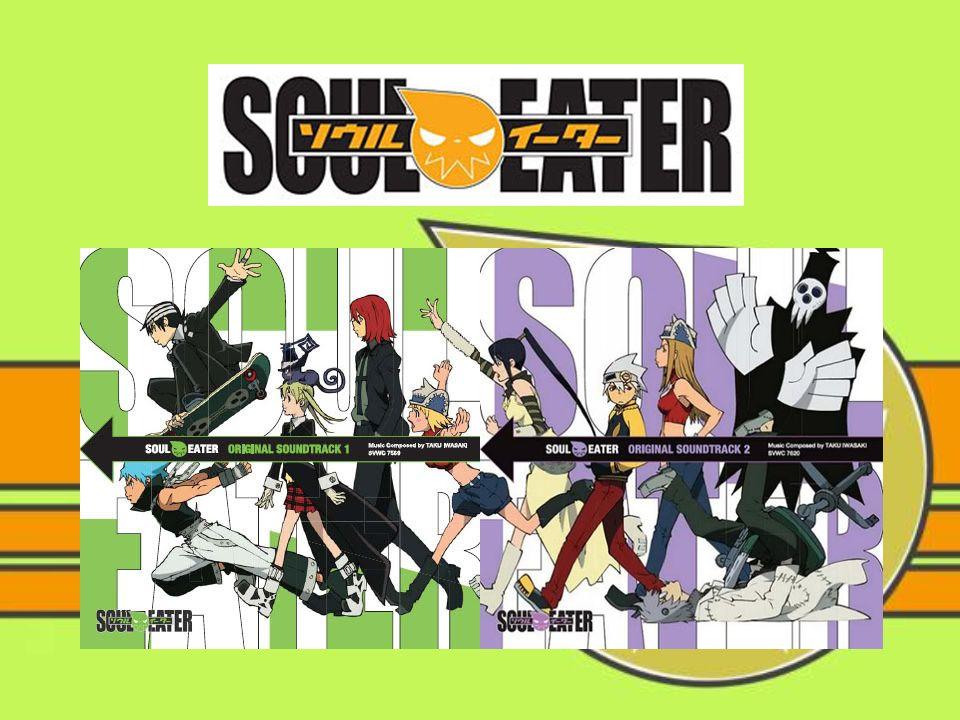 Handlung In «Soul Eater» geht es um das Shibusen, einer Kampfakademie, das von dem Todesgott «Shinigami» geleitet wird.