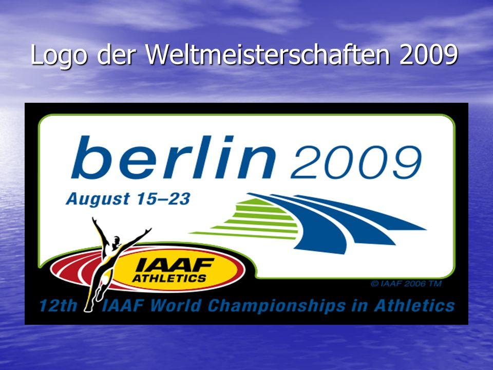 Bekannte Athleten Usain Bolt (100m, 200m Sprinter) Usain Bolt (100m, 200m Sprinter) Steffi Nerius (Speerwerfen) Steffi Nerius (Speerwerfen)
