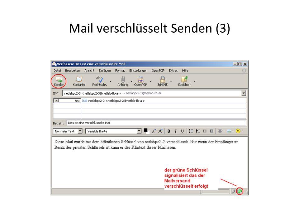 Mail verschlüsselt Senden (3)