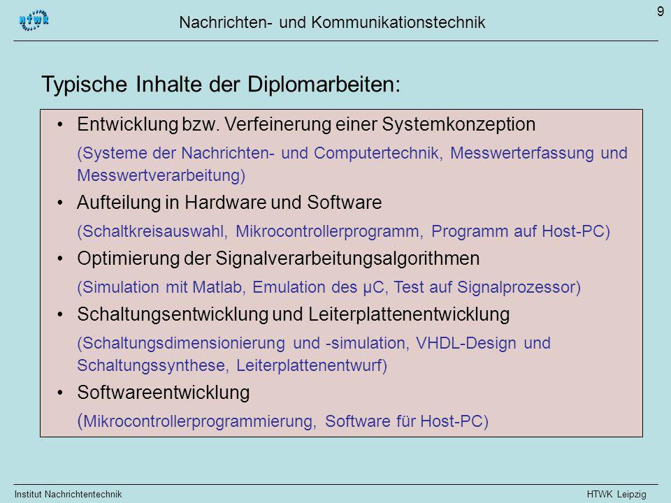 Fein Leiterplattenentwurf Bilder - Elektrische Schaltplan-Ideen ...