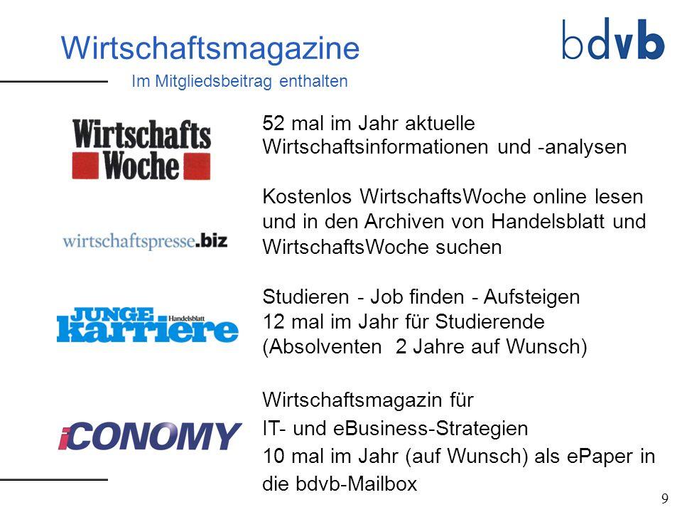 52 mal im Jahr aktuelle Wirtschaftsinformationen und -analysen Kostenlos WirtschaftsWoche online lesen und in den Archiven von Handelsblatt und Wirtsc