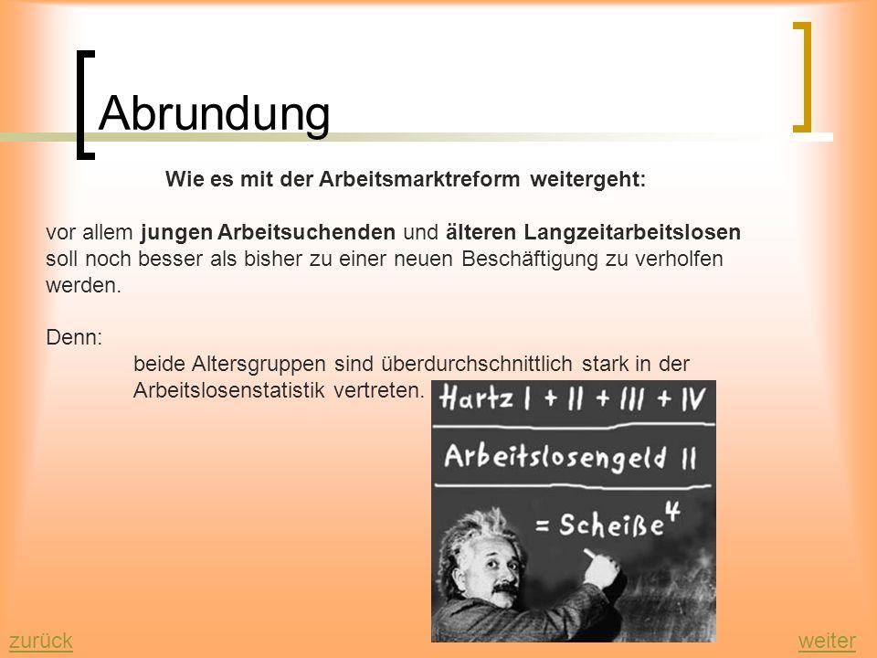 Ich-AG zurückweiter Handel, Instandhaltung/Reparatur von Kfz Dienstleistungen