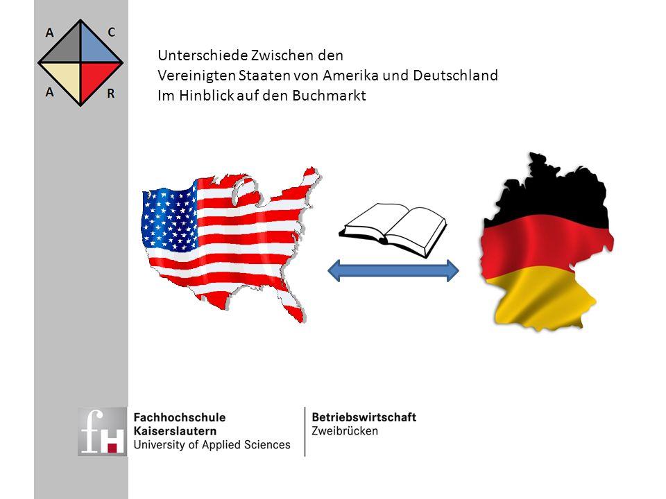 Entwicklung in den Vergangen Jahren USA Durchschnittlich20% Wachstum 2006: 135.000 eBooks Deutschland 2006: 9000 eBooks