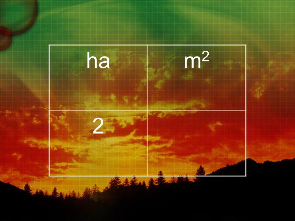 ham2m2 2