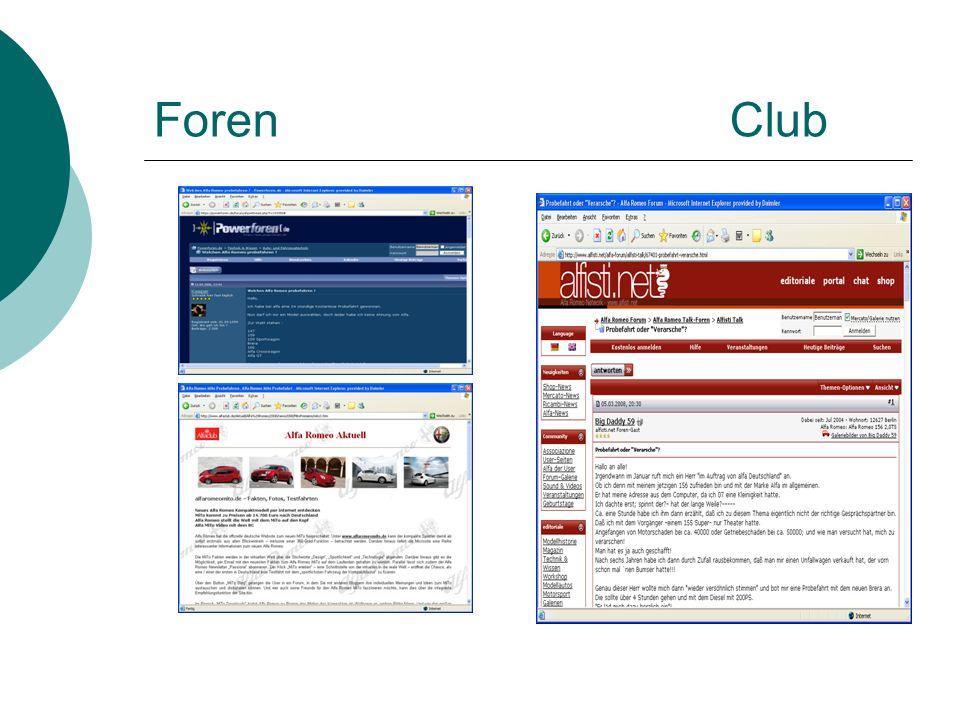 ForenClub