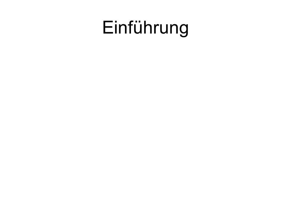 Das Urheberrecht am Gutachten Der Sachverständige behält das Urheberrecht am Gutachten.