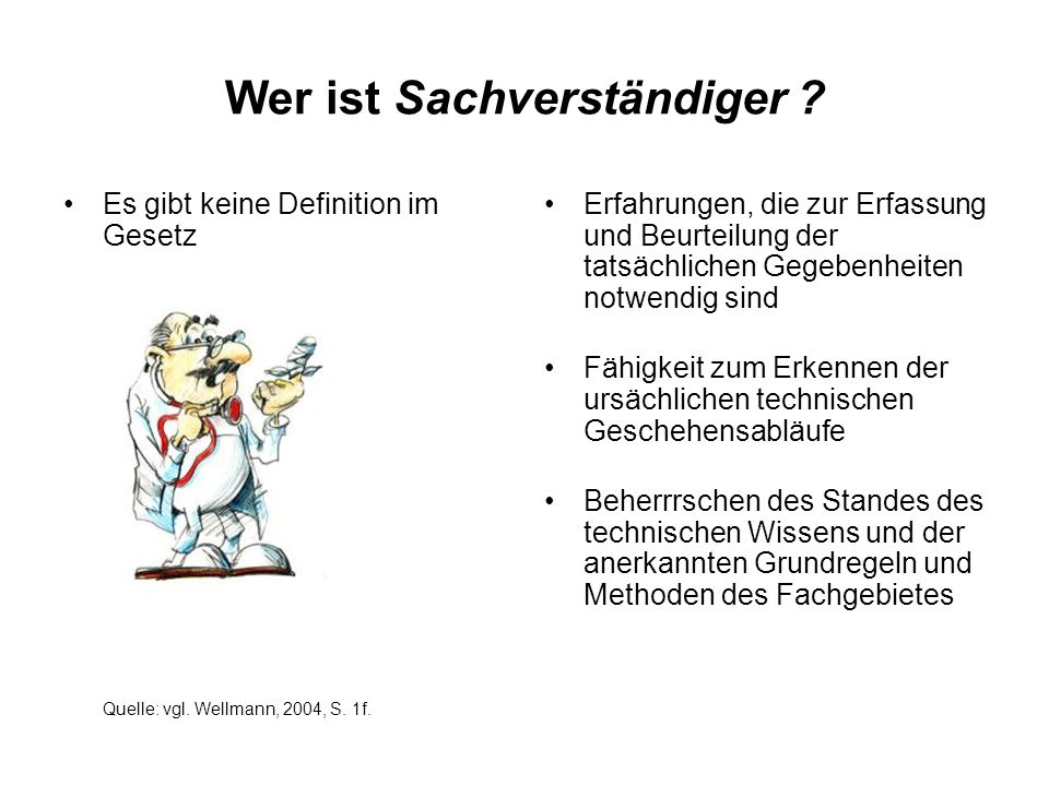Befangenheit E.X.Perte Sachverständiger An das Amtsgericht in Geierlambach Stinker./.