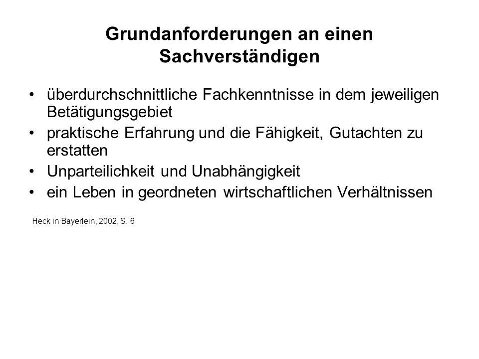 Gutachten zur Ermittlung des Marktwertes des Schlosses Hochstein im Auftrag von Max Graf Koks Auftrag und Aufgabenstellung................................................