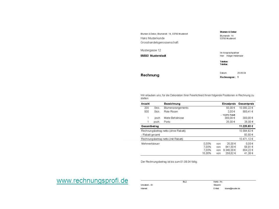 www.rechnungsprofi.de