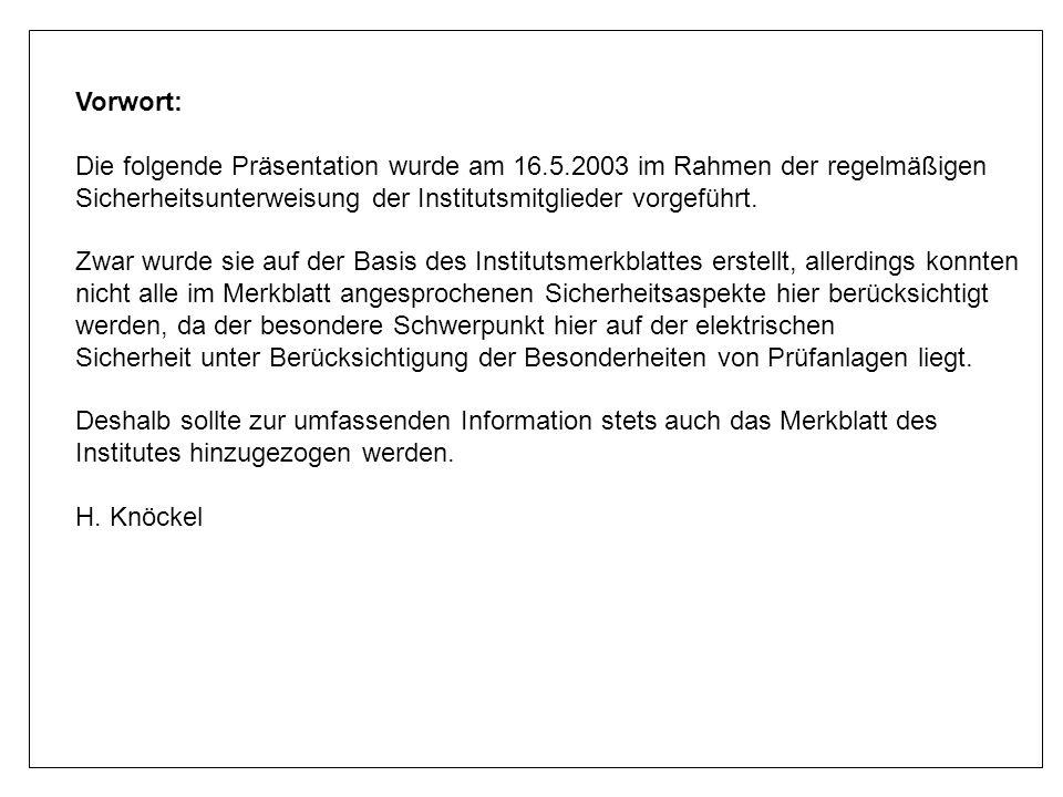 Unfallkrankenhaus / Durchgangsarzt Zuständig Krankenhaus Nordstadt, Haltenhoff-Str.