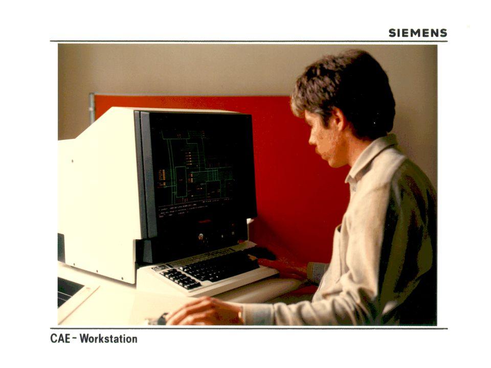 IMS Institut für Mikroelektronische Systeme Universität Hannover 26.01.1999 # 21