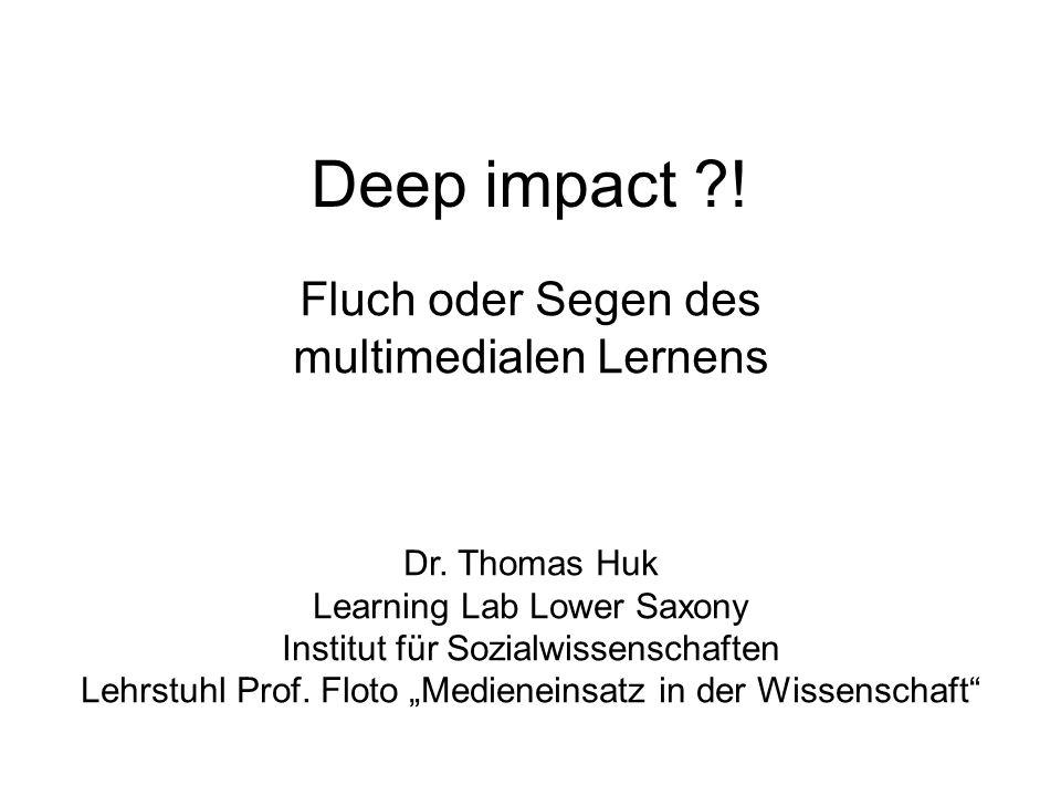 Gliederung des Vortrages L3S Alles bekannt .Neue Medien Forschung Fazit Was ist das .