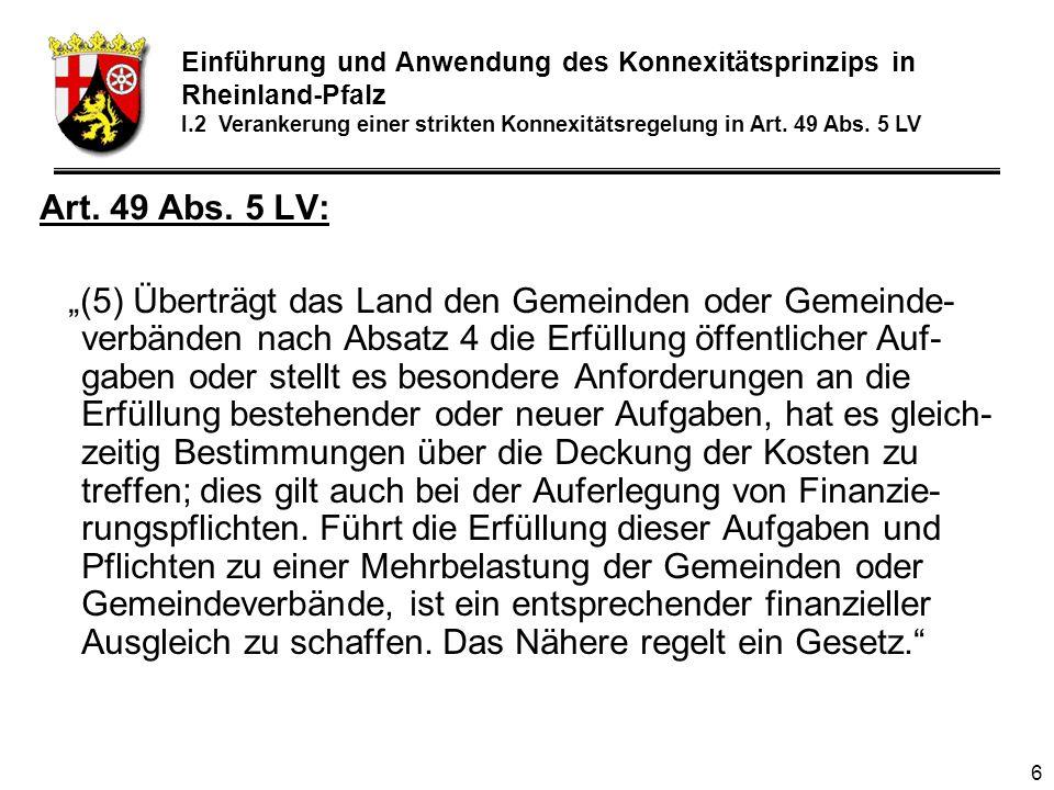 6 Art.49 Abs.
