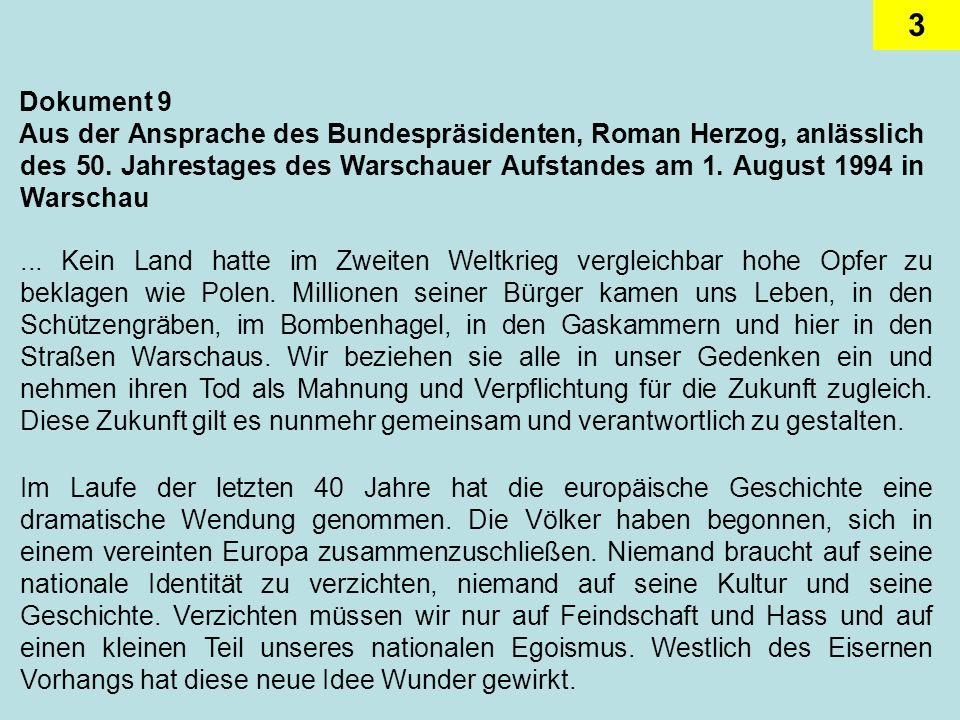 14 Angela Merkel suchte die außenpolitische Profilierung, weil die Innenpolitik ihr wenig Spielraum bot Aktionsfelder waren die Reparatur des Verhältnisses zu den USA die Probleme der EU nach der Osterweiterung und das verunglückte Verfassungsprojekt während des turnusmäßigen deutschen Ratsvorsitzes 2007 der G8 Gipfel in Heiligendamm und ihre Profilierung als Klimapolitikerin im Sommer 2007 Im November 2007 besuchte die Kanzlerin den US Präsidenten G.