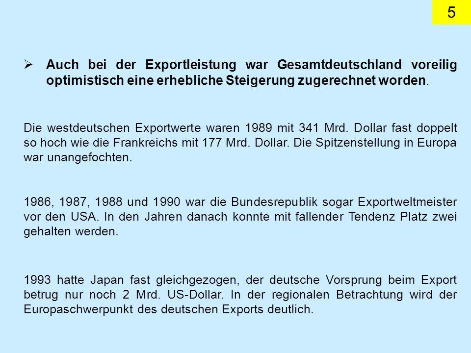 26 Bei der Europäischen Währung hatten Bundesregierung und Bundesbank deshalb auch auf Zeit gespielt.