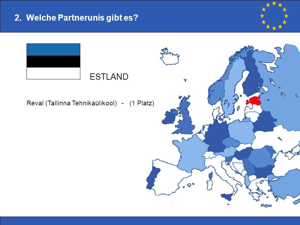 Danzig (Gdans Un.of Tech.) - (1 Platz) Gliwice (Silesian Un.