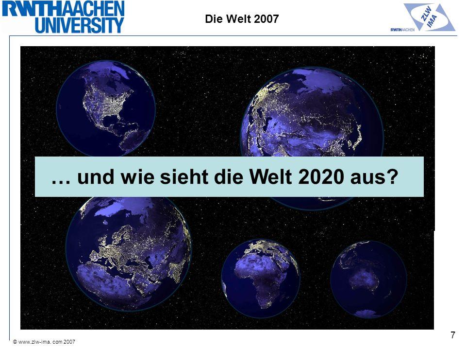 © www.zlw-ima.