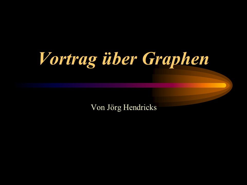 Teil 8 Schritte Vorg [1] Vorg [2] Vorg [3] Vorg [4] Vorg [5] Vorg [6] Vorg [7] Stack 1.