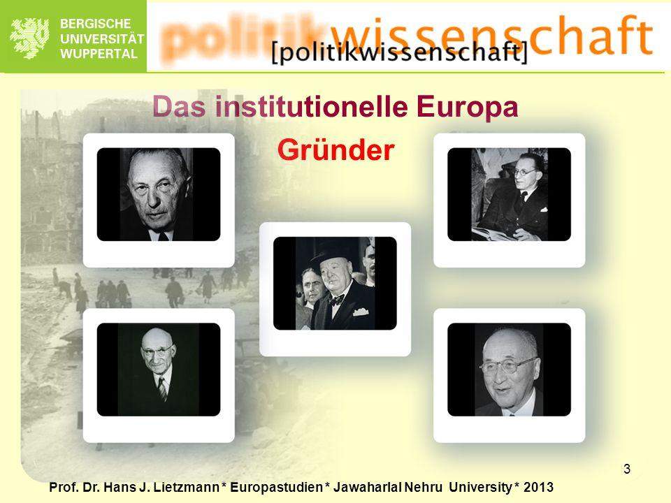 Prof.Dr. Hans J.