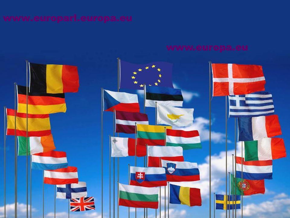 311 www.europarl.europa.eu www.europa.eu