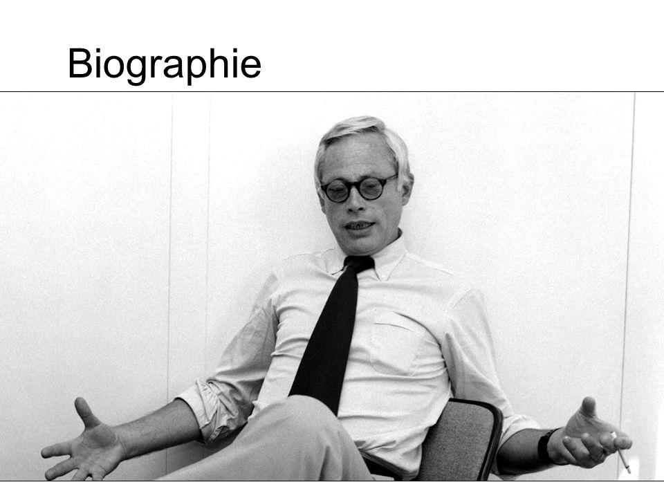 Geburt - Diplom 1932 geboren in Wiesbaden 1947 Beginn des Studiums der Architektur und Innenarchitektur 1948- Unterbrechung des Studiums, um 1951 den Gesellenbrief im Tischlerhandwerk zu machen.