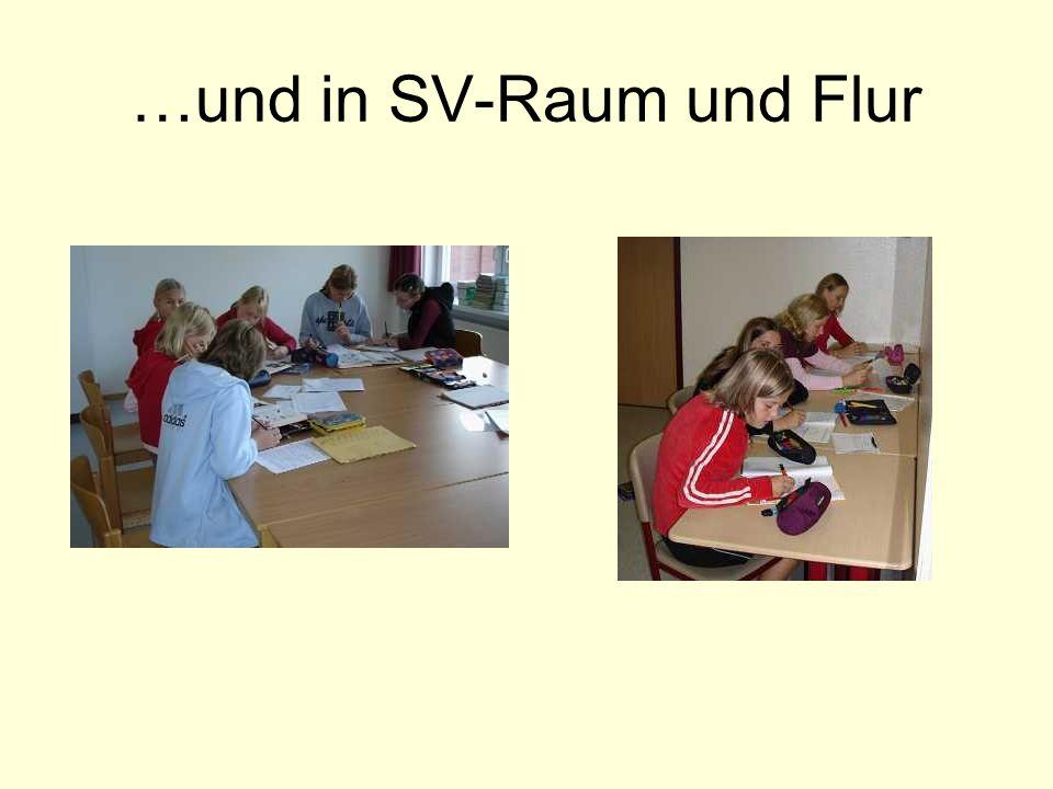 Bewertet wird: Gruppenarbeit während der Stationen (konzentriertes Arbeiten, Zusammenarbeit mit anderen, Selbstständigkeit) Mitarbeit im Klassenunterricht Test am Ende der Unterrichtseinheit Physikmappe