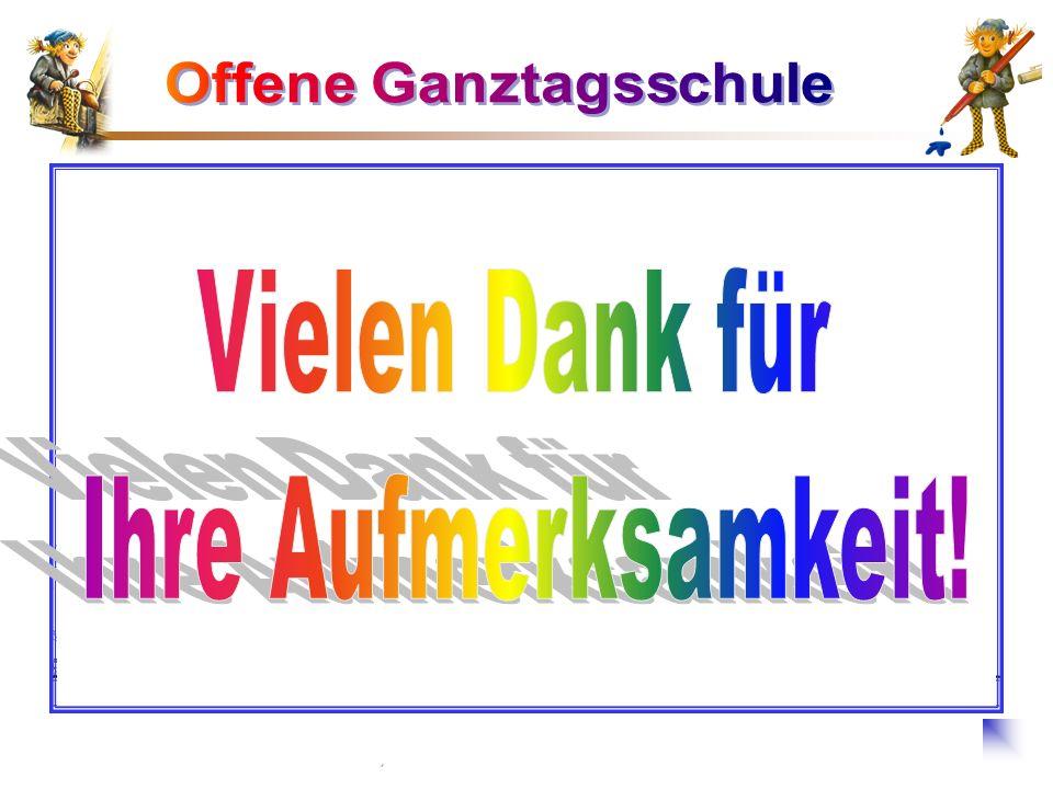 Boy-Lornsen-Grundschule Brunsbüttel Fragen beantworten Kontakt: Uwe Niekiel Boy-Lornsen-Grundschule Schulstraße 2-4 25541 Brunsbüttel Tel.: 04852 2321