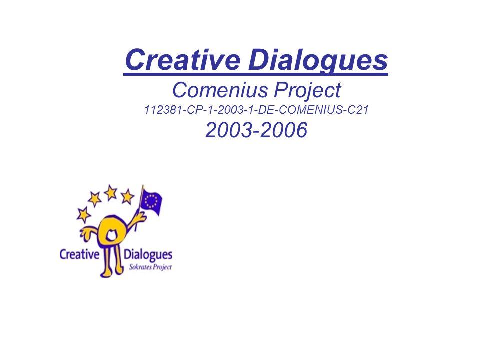 Ziele des Projekts: Erstellen diverser Storylines (Niveau A1-B1) Erprobung im praktischen Unterricht Mobilitätsmaßnahmen mit Studenten und Lehramtsanwärtern Evaluation der Unterrichtsergebnisse Erstellen eines Trainermoduls Publizieren von Storyline-Paketen für die praktische Unterrichtsarbeit