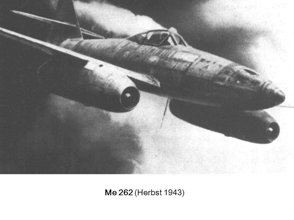 Flug schwerer als Luft - Antrieb 3.1 Entwicklung Forcierung der Entwicklung unter Druck der Kriegsrüstung Entwicklung des ersten Serienflugzeuges mit