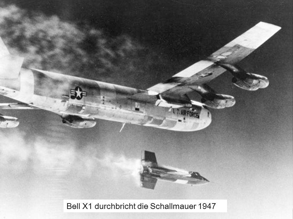 Me 262 (Herbst 1943)