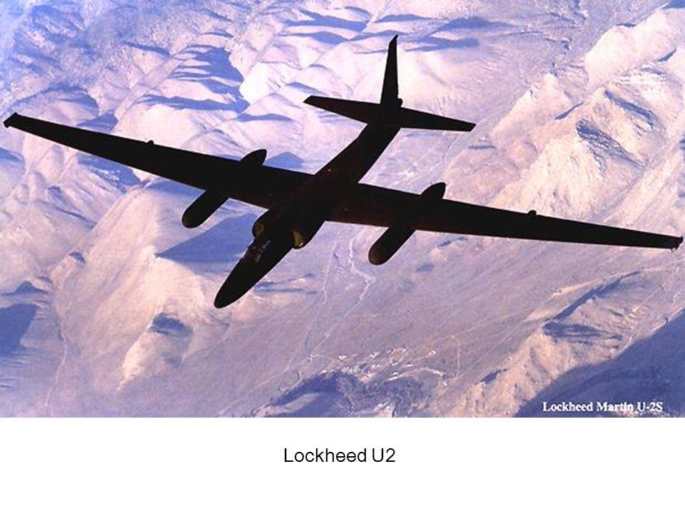 Flug schwerer als Luft - Antrieb 3.2 Bauformen