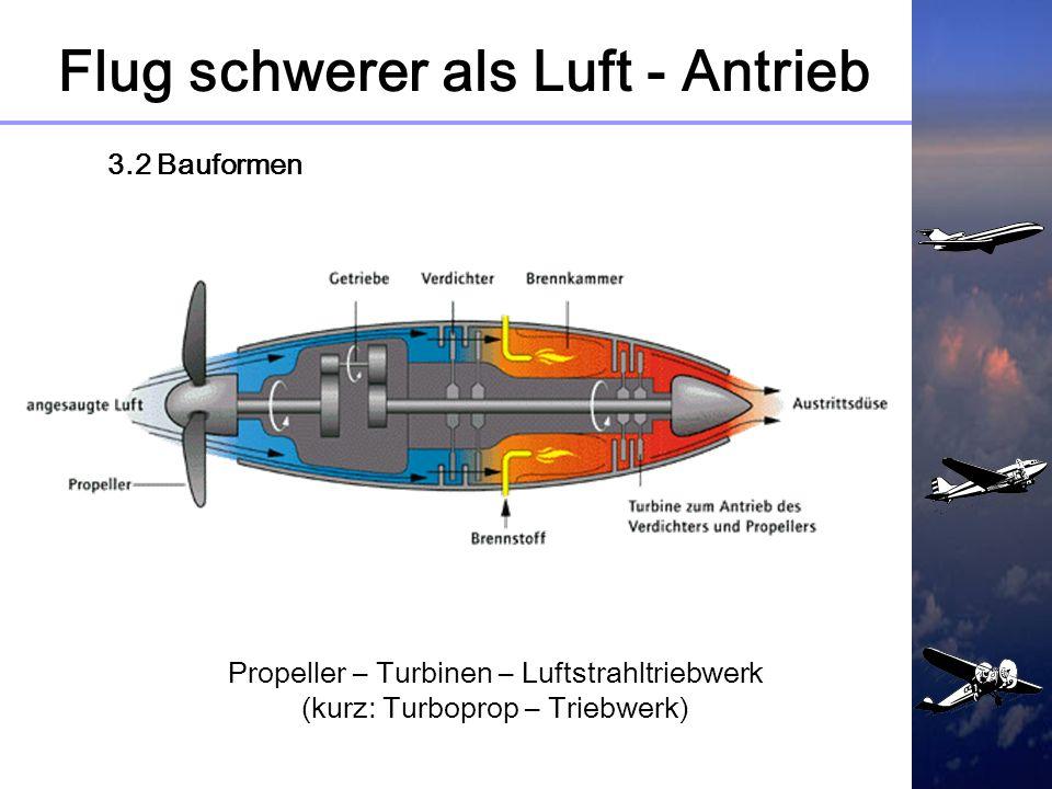 Lockheed U2