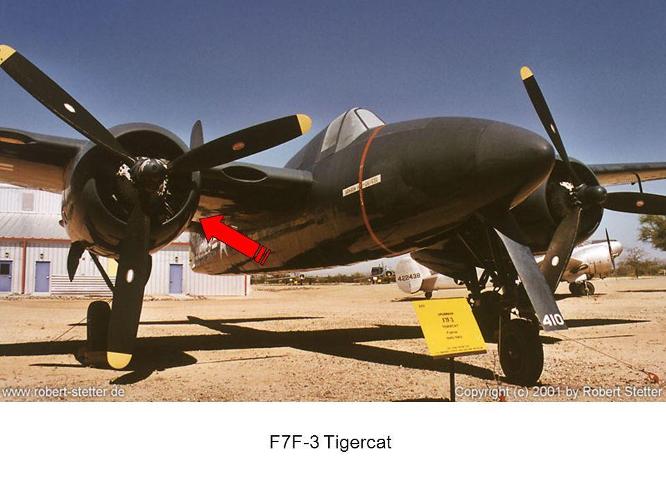 Flug schwerer als Luft - Antrieb 3.2 Bauformen Propeller – Turbinen – Luftstrahltriebwerk (kurz: Turboprop – Triebwerk)