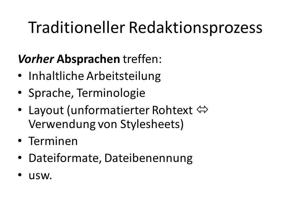 Dateibenennungen Projekt- leiter TR1 TR2 TR3 fertig.