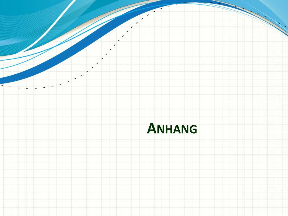 A NHANG