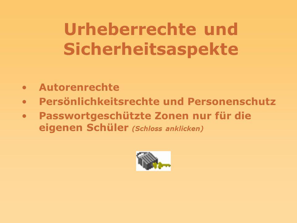 5. Erziehung zur multimedialen Arbeit (Fortsetzung) 5.8 multimediale Unterrichtseinheit: E.T.A. Hoffmann: Meister Johannes Wachtmultimediale Unterrich