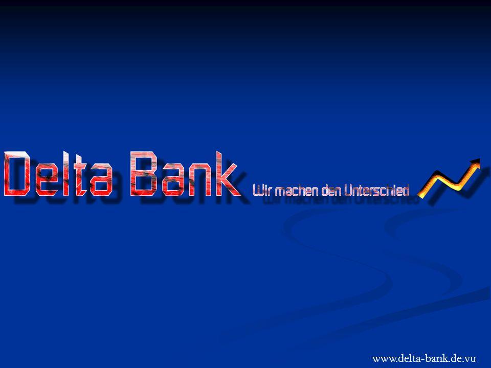 www.delta-bank.de.vu