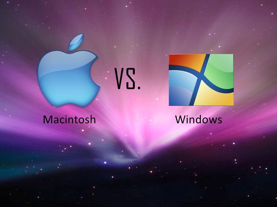 Anfänge 1978 - Gründung von Windows von Steve Jobs und Bill Gates 1978 – 1980 – Programmierung von MS-Dos für IBM 24.