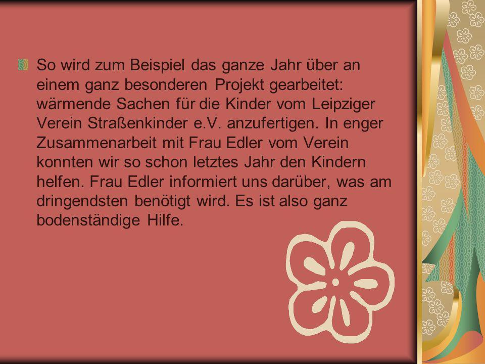 Straßenkinder e.V.Leipzig Weihnachtsfeier organisiert von Gabi Edler bekannt als Tante E.