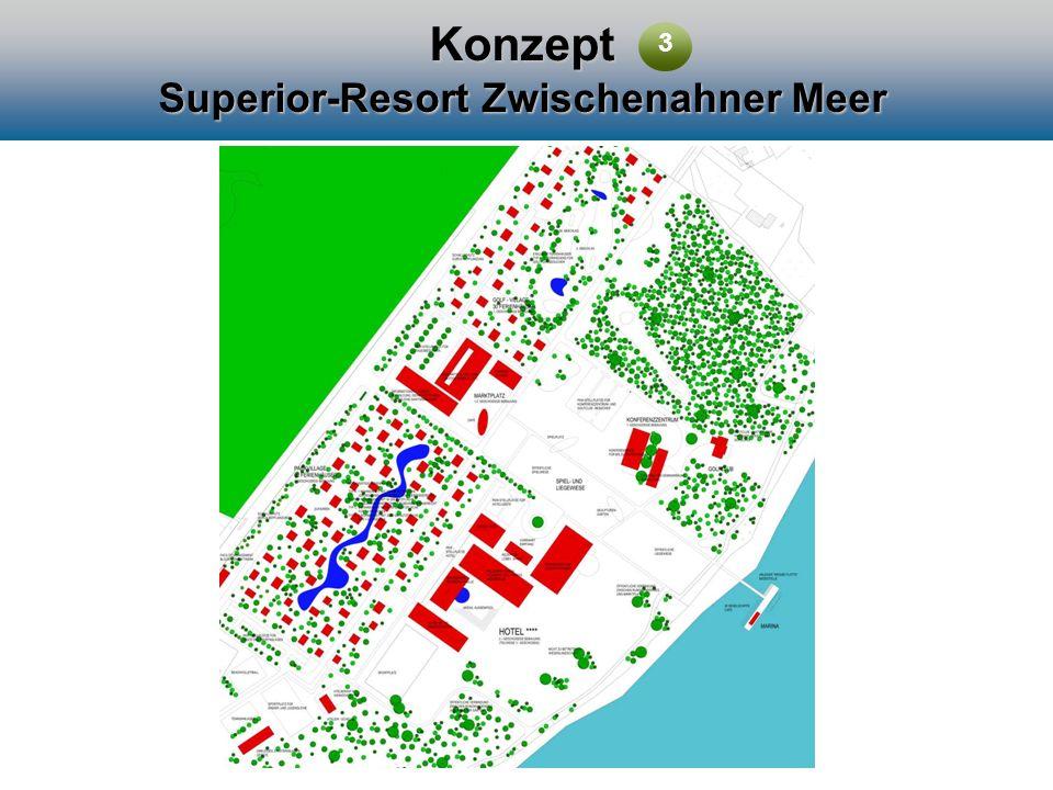 Konzept Superior-Resort Zwischenahner Meer 3